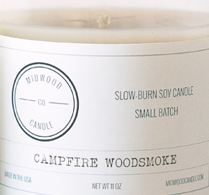 <span>Midwood Candle, CO.</span><i>→</i>